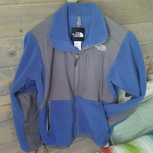 Northface womens jacket nwot!!!